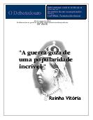 Edição 16