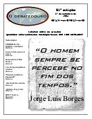 Edição 51