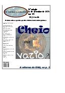 Edição 70