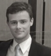 Adriano Smolarek